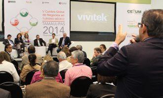 conferencias-2014