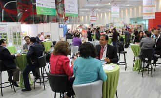 encuentros-de-negocios-2014