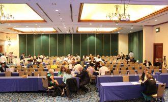 encuentros-de-negocios-de-turismo-medico