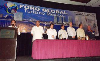 inauguración-del-foro-global-2012